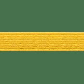(968) żółty