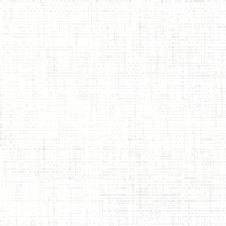 LINO COLOR kolor: bialy (VF0406)