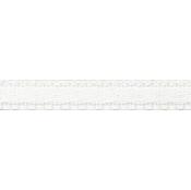 (901) biały