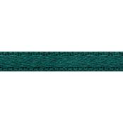 (930) zielony