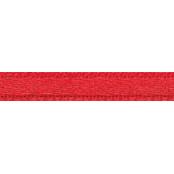 (916) czerwony