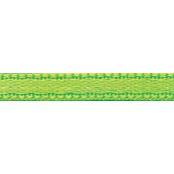 (933) intensywny zielony