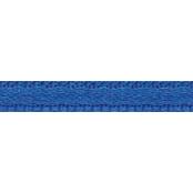 (923) niebieski