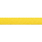 (907) żółty