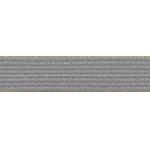 (500) srebrny