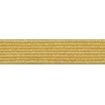 (400) złoty