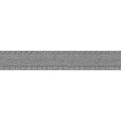 (938) srebrny