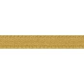 (939) złoty