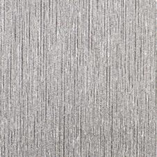MILANO kolor: srebrny (VP1201)