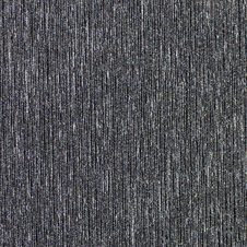 MILANO kolor: czarny (VP1203)