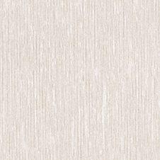 MILANO kolor: beżowy (VP1204)