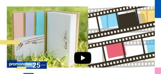 Poznaj nasze eco produkty! Zobacz najnowsze video