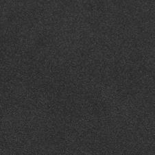 FLORENCE kolor: ciemny antracyt (VT1301)