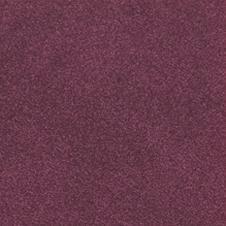 FLORENCE kolor: czerwony (VT1303)