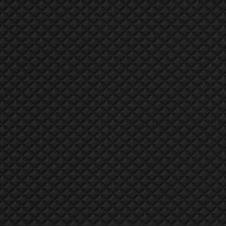PALERMO kolor: czarny (VP1402)