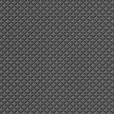 PALERMO kolor: ciemny szary matowy (VP1404)