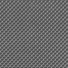 PALERMO kolor: ciemny szary metaliczny (VP1405)
