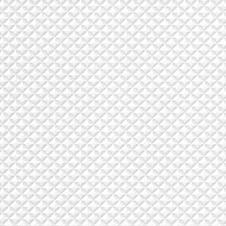 PALERMO kolor: biały (VP1407)