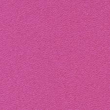 ROMA kolor:  jasny różowy (VP0902)