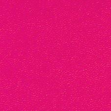 ROMA kolor: fuksja (VP0903)