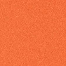 ROMA kolor: pomarańczowy (VP0904)