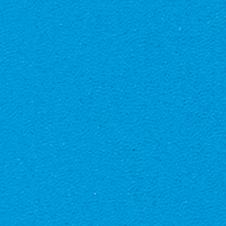 ROMA kolor: jasny niebieski (VP0909)