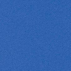 ROMA kolor: ciemny niebieski (VP0910)