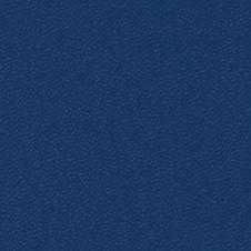 ROMA kolor: granatowy (VP0911)