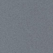 ROMA kolor: jasny szary (VP0912)