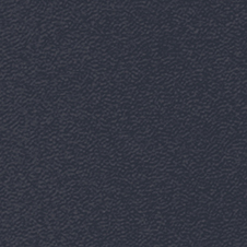 ROMA kolor: ciemny szary (VP0913)