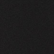 ROMA kolor: czarny (VP0914)
