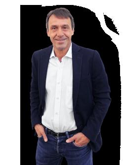 Dirk Mroczek