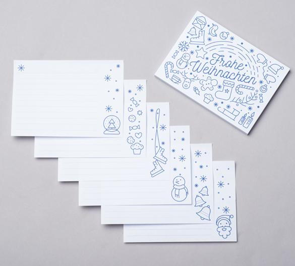 PM004-FLIPBOOK Notes samoprzylepny z animacją