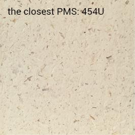 papier samoprzylepny z trawy 90 g/m2